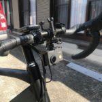 激安アクションカムAPEMAN A66Sをサイクリングに使ってみたのでインプレ【その2】