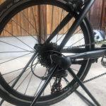 はじめての自転車メンテナンスに必要な工具4点!【初心者用】