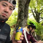 【岐阜サイクリング】岐阜市でおすすめのグルメポタリング