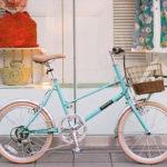 自転車通販サイトcyma(サイマ)で購入できる3万円以下のミニベロを紹介