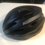 自転車用ヘルメットのお手入れ方法
