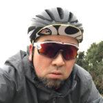 ロングライドにおすすめ!軽量200g以下のヘルメットを3つご紹介