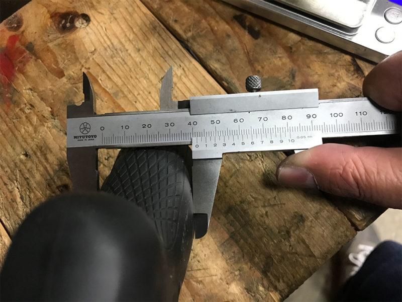 R9100 42mm