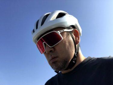 ミニベロや街乗りにオシャレなヘルメットKPLUS NOVAがおすすめ!